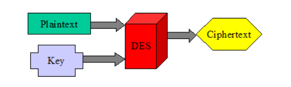 cryptopres1