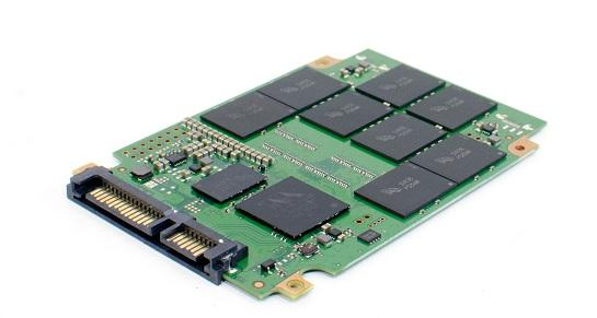 Microgaming hardware encryption